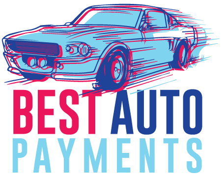 Best-Auto-Payments-logo-stacked-450px